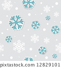 圣诞节 圣诞 装饰 12829101