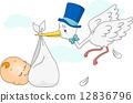 Pelican Baby 12836796