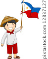 Philippine Independence Day 12837127