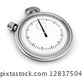 Timer 12837504