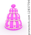 pastry, love, sweet 12837704