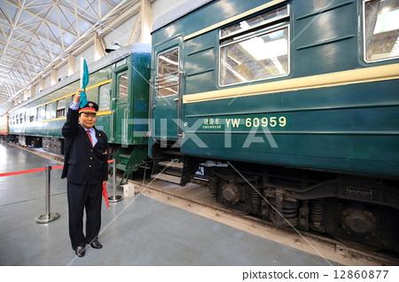 北京中国铁路博物馆东郊区 12860877