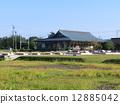 Ichikinomiya History Experience Hall 12885042
