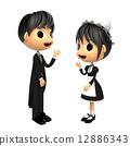 person, female, females 12886343