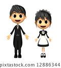 person, female, females 12886344