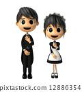 person, female, females 12886354