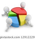 small, statistics, 3d 12912229