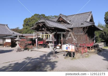 "香川縣""Takinomiya Tenman-mu"" 12912273"