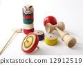 나무 장난감, 목제 장난감, 경쟁하다 12912519
