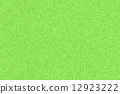 Background material Wallpaper, colorful cork board, cork board, cork, cork wood, cork mat, message board, message board, bulletin board, copy space 12923222