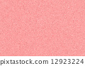 Background material Wallpaper, colorful cork board, cork board, cork, cork wood, cork mat, message board, message board, bulletin board, copy space 12923224