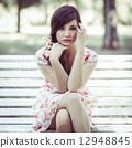 แฟชั่น,หนุ่มสาว,เด็ก 12948845