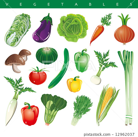 carrots, carrot, onion 12962037