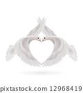 birds, animal, art 12968419