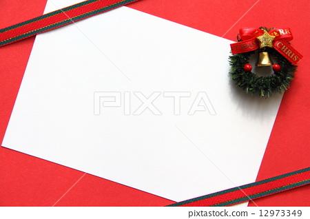 Christmas 12973349