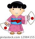 Japanese 12984155