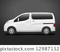 交通工具 车辆 车 12987132