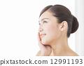 skin, skincare, person 12991193