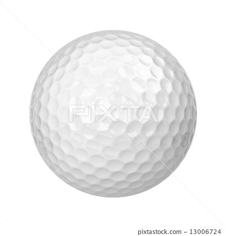 Golf ball 13006724