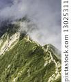 heimgarten, herzogstand, ridge 13025311