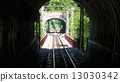 tunnel, railroad, railway 13030342