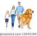 Happy Family 13040104