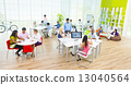 office, business, people 13040564