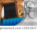海鲜 食物 食品 13052837