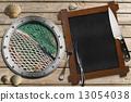 模板 海鲜 食物 13054038