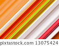 Linear gradient background texture 13075424