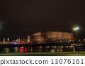 royal, stockholm, palace 13076161
