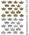 帝國的 紋章 皇家的 13078112