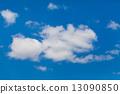 ท้องฟ้า,ขาว,สีขาว 13090850