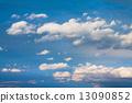 ท้องฟ้า,ขาว,สีขาว 13090852