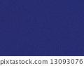Background material Wallpaper, dark colored corkboard, cork board, cork, cork wood, cork mat, message board, message board, bulletin board, frame, frame, wood grain 13093076