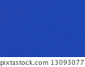 Background material Wallpaper, dark colored corkboard, cork board, cork, cork wood, cork mat, message board, message board, bulletin board, frame, frame, wood grain 13093077