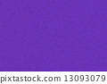 Background material Wallpaper, dark colored corkboard, cork board, cork, cork wood, cork mat, message board, message board, bulletin board, frame, frame, wood grain 13093079