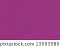 Background material Wallpaper, dark colored corkboard, cork board, cork, cork wood, cork mat, message board, message board, bulletin board, frame, frame, wood grain 13093080