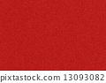 Background material Wallpaper, dark colored corkboard, cork board, cork, cork wood, cork mat, message board, message board, bulletin board, frame, frame, wood grain 13093082