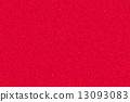 Background material Wallpaper, dark colored corkboard, cork board, cork, cork wood, cork mat, message board, message board, bulletin board, frame, frame, wood grain 13093083