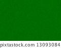 Background material Wallpaper, dark colored corkboard, cork board, cork, cork wood, cork mat, message board, message board, bulletin board, frame, frame, wood grain 13093084