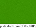 Background material Wallpaper, dark colored corkboard, cork board, cork, cork wood, cork mat, message board, message board, bulletin board, frame, frame, wood grain 13093085
