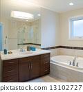 衛生間 浴室 房間 13102727
