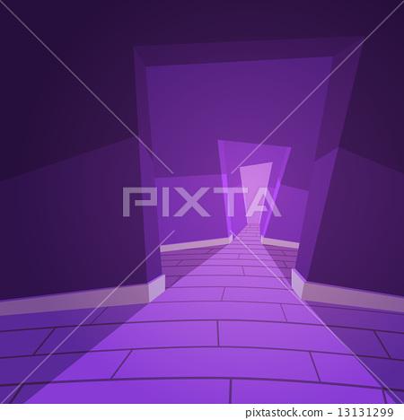 The Hallway 13131299