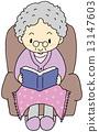 อ่านยาย 13147603