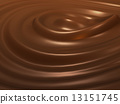 巧克力 13151745
