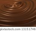 巧克力 13151746