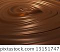巧克力 13151747