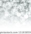背景虚化 背景 圣诞节 13163859