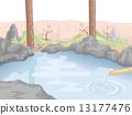 Hot Spring 13177476